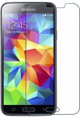 Lito 2.5D Tam Kaplayan Samsung Grand Prime Cam Ekran Koruyucu LT01-SM-GP