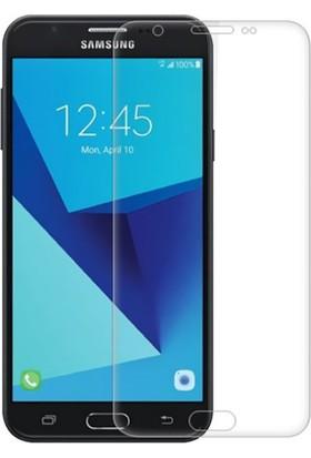 Lito Premium Nano Samsung Galaxy J5 2017 Ekran Koruyucu Film LT02-SM-J52017