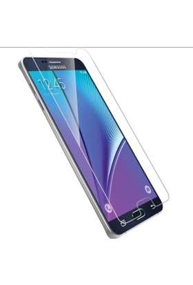 Lito Premium Nano Samsung Galaxy Note 4 Ekran Koruyucu Film LT02-SM-N4