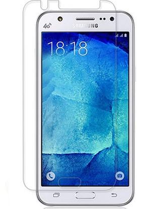 S-Link Samsung Galaxy J5 2016 0.3 mm 2.5D Cam Ekran Koruyucu CM-J52016