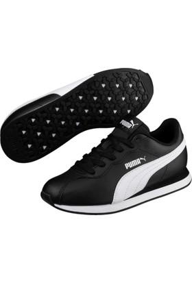Puma 366773-01 Turın Bayan Günlük Spor Ayakkabı