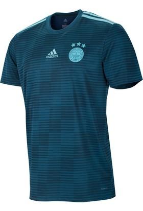 Adidas Cg0685 Fenerbahçe 2018-19 Away Futbolcu Forması