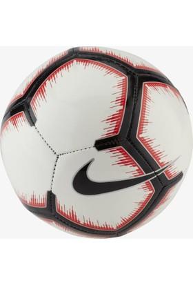 Nike Sc3339-100 skills Fa18 Mini Futbol Antrenman Topu