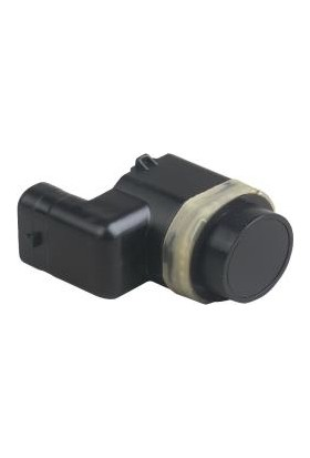 Wolcar Hyundai İx35 Park Sensörü Oem:96890-2S100
