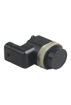 Wolcar Kia Sportage Park Sensörü Oem:95720-3W100