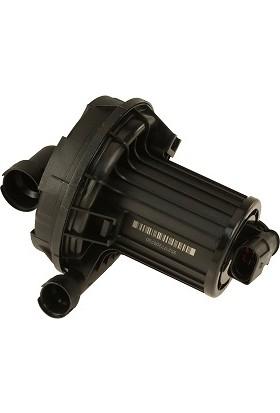 Wolcar Seat Altea 2004-2013 Motor Sekonder Hava Pompası