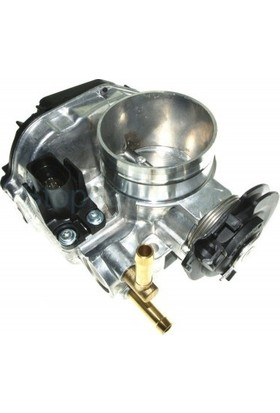 Wolcar Volkswagen Bora 1998-2006 1.6 Motor Boğaz Kelebeği