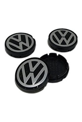 Wolcar Volkswagen Bora Jant Göbek Arma