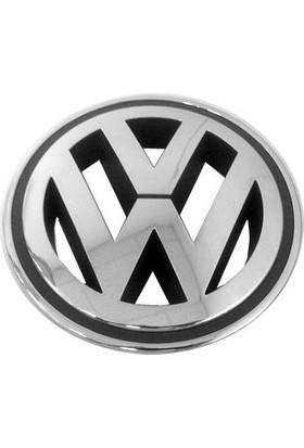 Wolcar Volkswagen Ön Arma Panjura Göre Jetta / Passat 2006 Sonrası