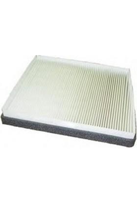 Sardes Filtre Polen Filtresi Karbonlu S60 V70 Xc90 00