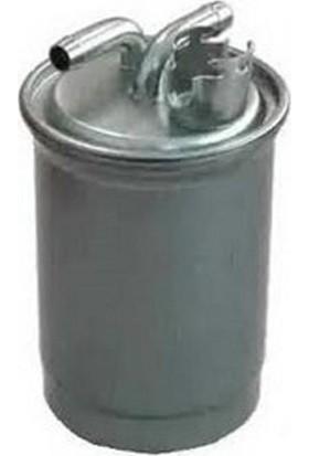 Sardes Filtre Yakıt Filtresi A4 A6 2.0TDI 04