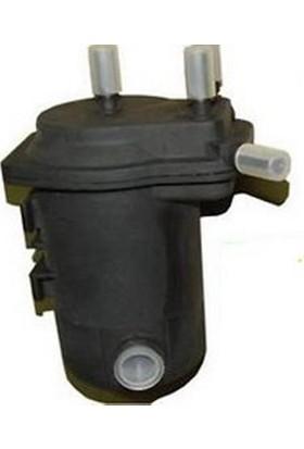 Sardes Filtre Yakıt Filtresi Renault Clio III 1.5DCI 05 Modus 1.5DCI 04