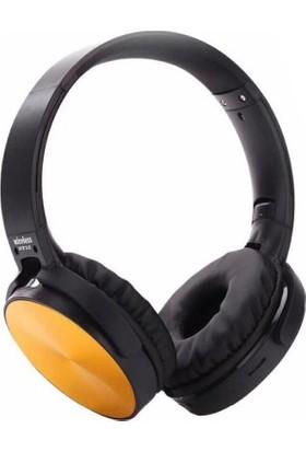 Twinix ST12 Bluetooth Kulaklık 4.2