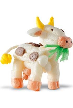 PlayMais® Classic One Cow Eğitici Oyun Seti