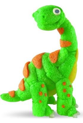 PlayMais® Classic One Dinosaur Eğitici Oyun Seti