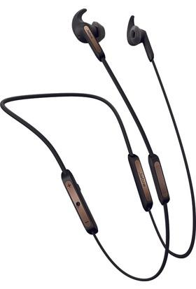 Jabra Elite 45e Copper Black Telefon Kulaklığı