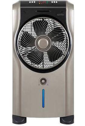 Simfer BVD 1600K Soğuk Sıcak Buharlı Vantilatör