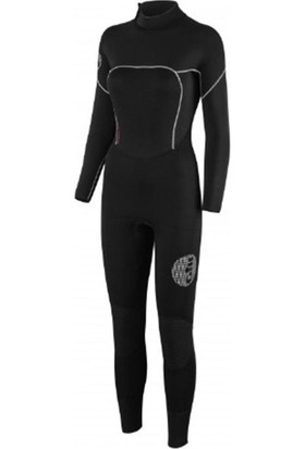 Gill Mens Thermoskin Suit