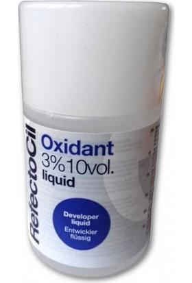 Refectocil Oxidant 3% 10 Vol