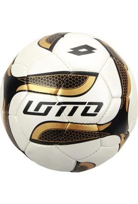 Lotto Ball Stadıo Top R2340