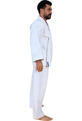 Do-Smai YazlıkAikido Elbisesi JA-051