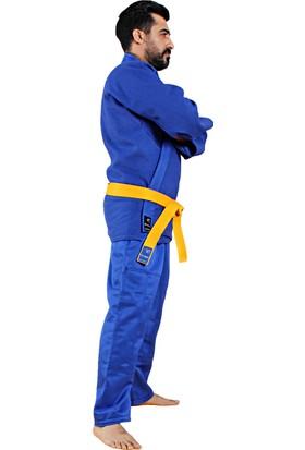 Do-Smai Serbest Dövüş Elbisesi SB-101