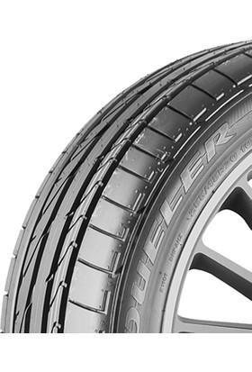 Bridgestone 255/50 R19 103V H/P Sport 4X4 Yaz Lastik 2015