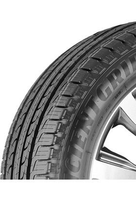 Goodyear 215/65 R16 98H Efficientgrip SUV Yaz Lastiği ( Üretim Tarihi: 2020 )