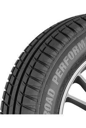 Kormoran 185/65 R15 88H Road Performance Yaz Lastiği ( Üretim Yılı: 2021 )