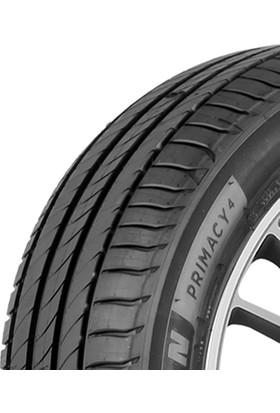 Michelin 225/50 R18 99W XL Primacy 4 Mi Binek Yaz Lastik 2018