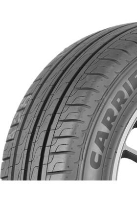 Pirelli 205/75 R16 110/108R C Carrier C Yaz Lastik 2018