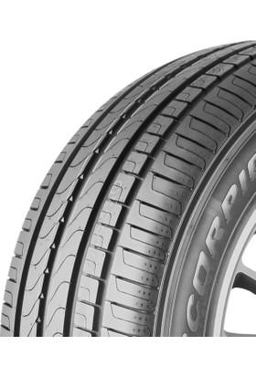 Pirelli 235/55 R19 101V (Moe) Runflat Eco Scorpion Verde 4X4 Yaz Lastik 2015