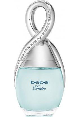 Bebe Desire Edp 50 ml