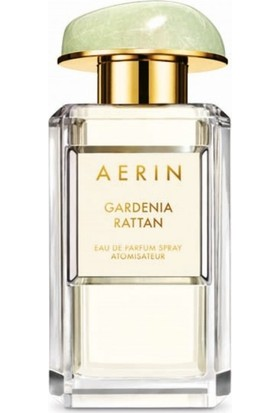 Estee Lauder Aerin Gardenia Rattan Edp 50 ml