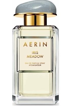 Estee Lauder Aerin Iris Meadow Edp 100 ml