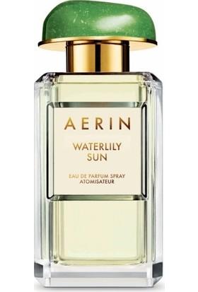 Estee Lauder Aerin Waterlily Sun Edp 100 ml