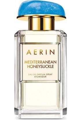 Estee Lauder Aerin Mediterranean Honeysuckle Edp 100 ml