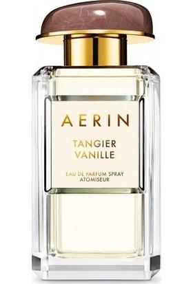 Estee Lauder Aerin Tangier Vanille Edp 50 ml