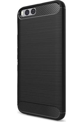 Ehr. Xiaomi Mi 6 Room TPU Ultra Lüx Silikon Kılıf