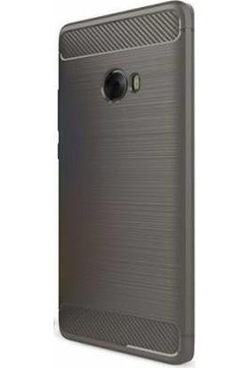 Ehr. Xiaomi Mi Note 2 Room TPU Ultra Lüx Silikon Kılıf