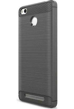 Ehr. Xiaomi Redmi Note 3 Pro Room TPU Ultra Lüx Silikon Kılıf