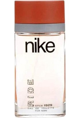Nike Ride for Man Edt 75 ml