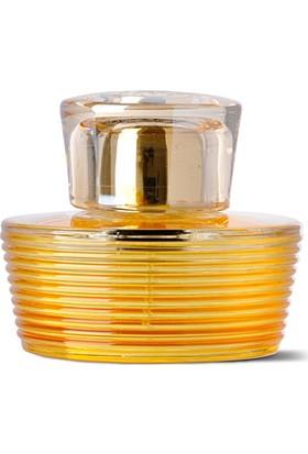 Acqua di Parma Profumo Edp 50 ml