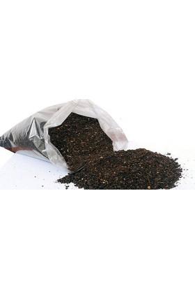 Agrotohum %100 Organik Solucan Gübresi 1 Kg (2 Lt)