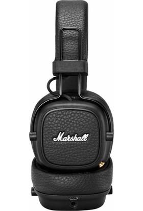 Marshall Major III Bluetooth CT Kulaklık ZD.4092186
