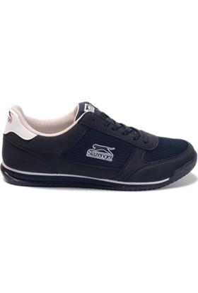 Slazenger Mahır Günlük Giyim Erkek Ayakkabı Lacivert