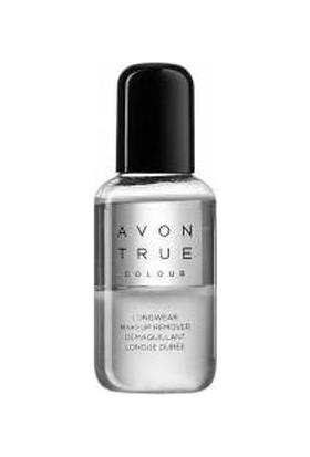 Avon True Colour Longwear Makyaj Temizleyici 50 ml