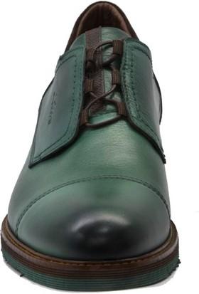Libero 8Ka2646 Yeşil Casual