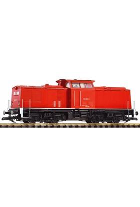 Piko 37560 1/22,5 G Db V Br204 Diesel Loco