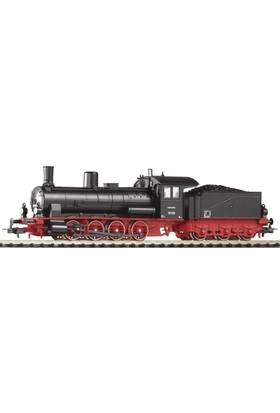 Piko 57550 1/87 G7 Steam Loco Br 55 Db Iıı